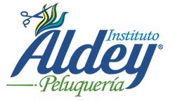 Logo Aldey